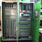 DEMI-PLC-027-150x150