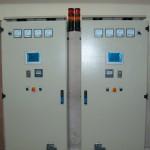 HPIM1046-150x150