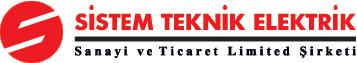 Sistem Teknik Elektrik San.ve Tic.Ltd.Şti.