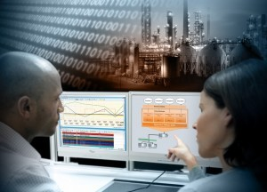 Siemens-3-300x216