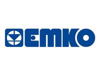 emko-logo